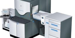 imprimerie, numérique offset